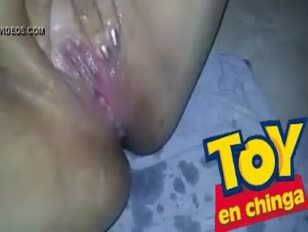 Yuo tube sexy hot zavazavi mms