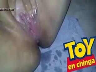 Yuo tube sexy hot zavazavi mms