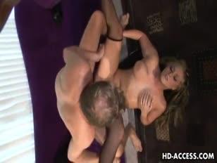 Sexy bf xxx 3gp quwaleti dwonlod