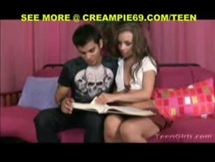 Xxx porn 2mb sexy vidio dounlod.com