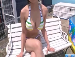 Tamil villege sudithor hot girls photo
