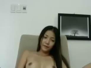 Katrina cef xxx.com pagalward.com