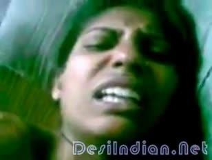 Wwwkutty webcom heroin xxx video