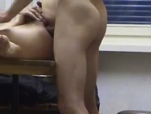 Video sex mertua perkosa cucunya bokep