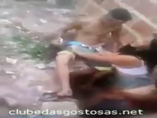Sexyindia antiimage