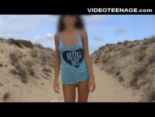 Incet sex videos xxxcoc