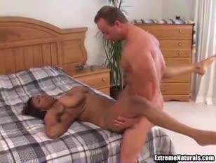 Kannda girls porn wap.com