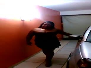 Mzansi pornwap.com
