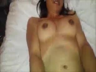 Sexyvdieo