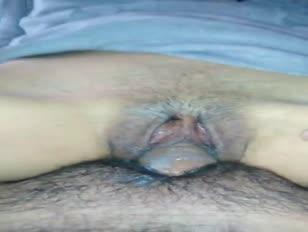 Jessore sex vidoe page1