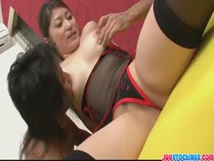 Sunny leons sex vedio in 3gp quality