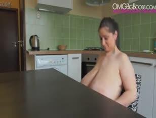 Www.beeg hindi indian video xxx com porn 4