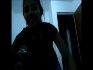 Xxx malayalm roja fukeng porn hub