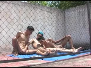 Napal pora photos