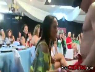 Www.ranti sex xnxx videos hindi .com