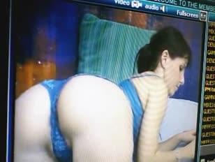 Xxx sesxcy collage girls video