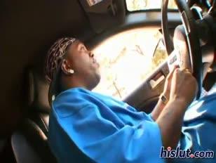 Hinde fuked video downlod pagal warld 3gp king