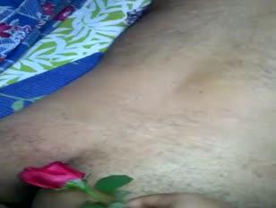 Xxx vedios mp4. bangladeshi nyika