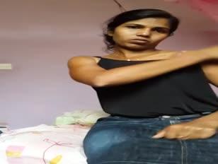 Www.sxy.girls.bojapuri.naghi.phtos.com