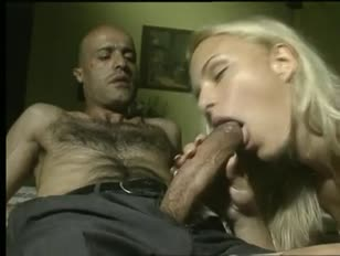 Sanny leon sex bp full video