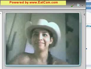 Naika nusrath xxx video.com