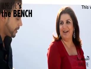 Telugu talking hd sex videos.com