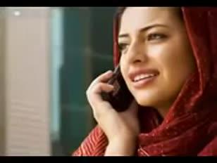 Telugu torrid lady mast phone converse 2015 dec