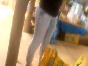 Kamapisachi malayalam videos