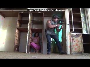 Dehati aorat sex video indian