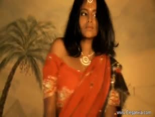 Xxx kareena salmn video 2gp free dwnlod