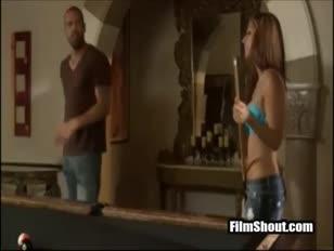 Thaman seks kama video