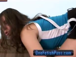 Www girlsxse xx videos