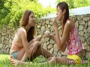 Chinese killer xxx pons college whatch