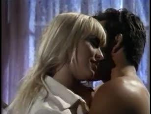 Www.tamil actar hniseka hot sex fakig photos.com
