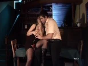 Aliabhat ke sexy hotx video