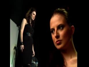 Tamilantyxvideo