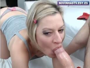 Sexy sennylonevideo