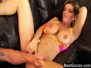 Sex bahbi assamis reps video page