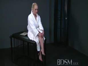 Www.sexypornhubvideo