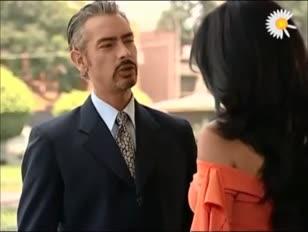 Tamil sex x dasi senn com.