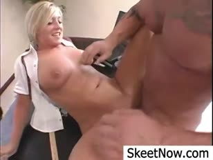 Www.xxx video paglwarld masti.com