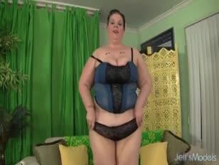 Sex x porn video janwar doq qarls