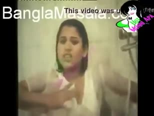 Bangali 55 sal ante sex video