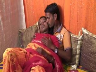 Neapali mom and son sex.com