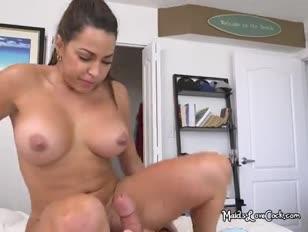 Kerla sex bedio
