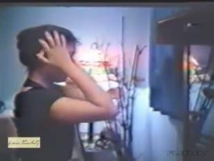 Tampilkan video bf jepang jaman kerajaan jepang