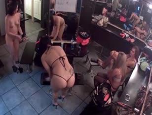 Xxxoldmansexvideos