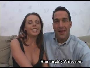 Porn-ro