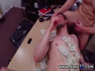Www.sextrisha videos wap.in