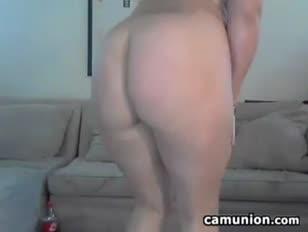 Xxxfny video